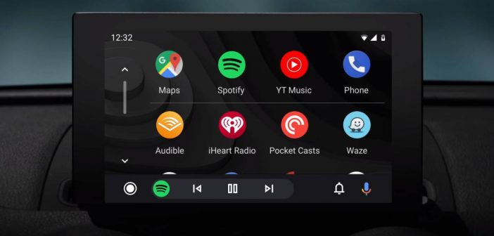 Android Auto ya funciona en el Xiaomi Mi 9T. Noticias Xiaomi Adictos