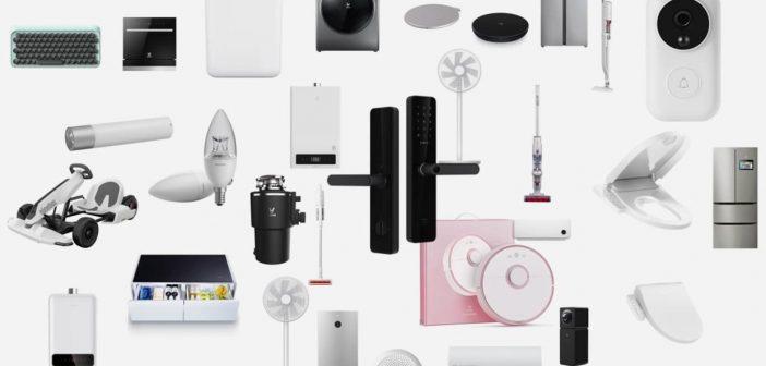 Como comprar los productos que Xiaomi lanza a la venta en Youpin si te encuentras en España o cualquier otro país. Noticias Xiaomi Adictos