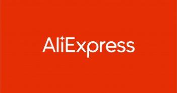 AliExpress abrirá su primera tienda física en España, Madrid. Noticias Xiaomi Adictos