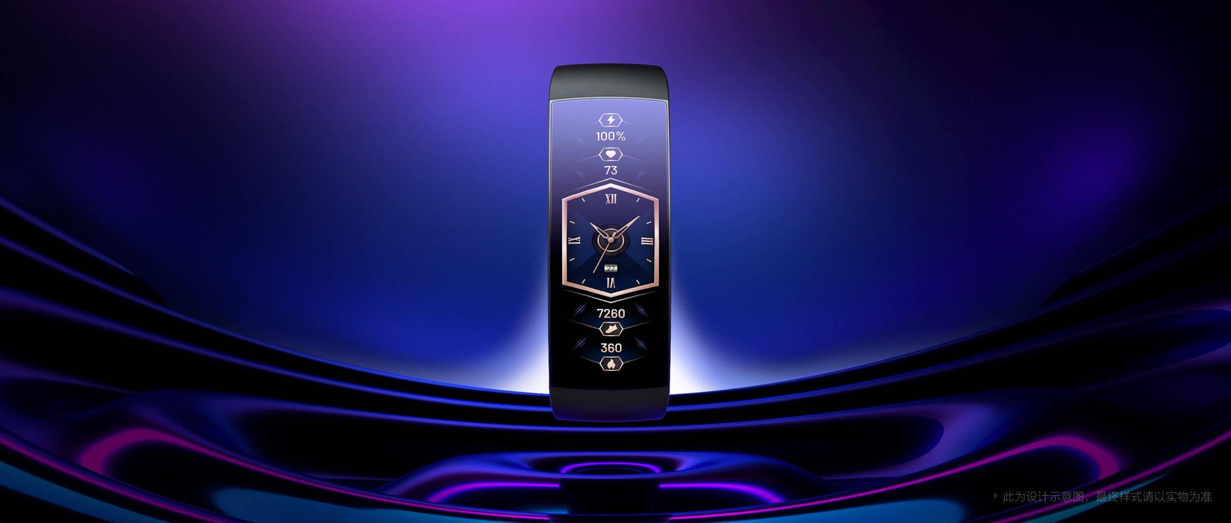 Amazfit X, características, especificaciones y precio. Noticias Xiaomi Adictos