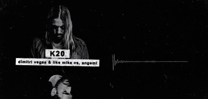 Dimitri Vegas & Like Mike lanzan una nueva canción utilizando el tono de llamada de Xiaomi. Noticias Xiaomi Adictos