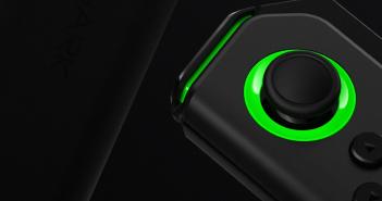 Nuevo gamepad compatible con el Redmi K20, K20 Pro y Xiaomi Mi 9T. Noticias Xiaomi Adictos