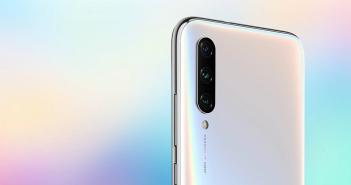 GCam (Google Camera) para los Xiaomi Mi 9T Pro y Redmi K20 Pro y Mi A3. Noticias Xiaomi Adictos