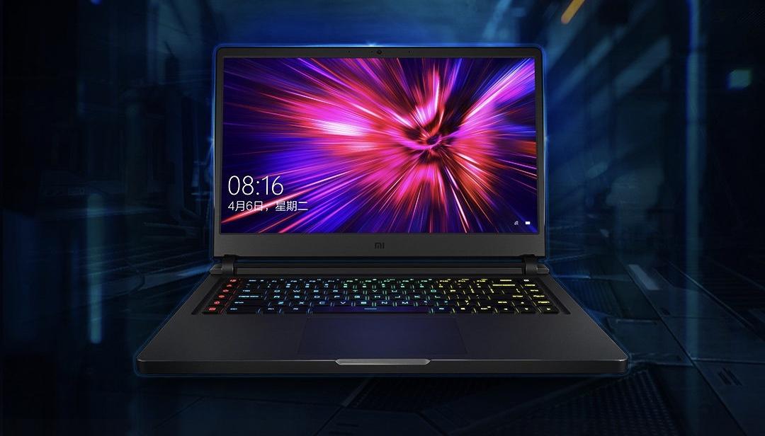 Nuevo Intel Corei5-8300H, características, especificaciones y precio. Noticias Xiaomi Adictos