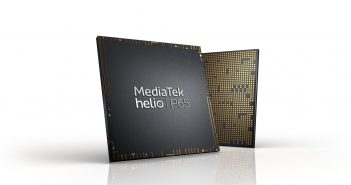 MediaTek Helio G90 y G90T darán vida a los Redmi Note 8 y Redmi Note 8 Pro. Noticias Xiaomi Adictos