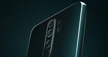 El Redmi Note 8 contará con NFC, jack de audio y puerto IR. Noticias Xiaomi Adictos