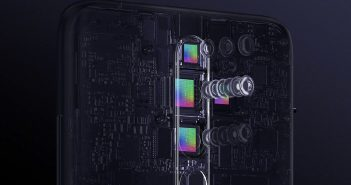 Redmi Note 8 y Note 8 Pro, cámara fotográfica y especificaciones. Noticias Xiaomi Adictos