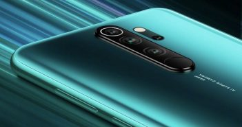 Redmi Note 8 recibe tan solo 1 millón de reservas tras 24 horas. Noticias Xiaomi Adictos