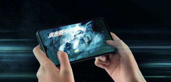 Redmi Note 8 Pro contará con certificado TÜV Rheinland ofreciendo una muy buena estabilidad y baja latencia de red. Noticias Xiaomi Adictos