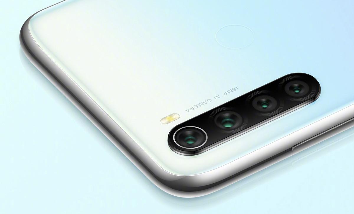 El nuevo Redmi Note 8 equipará finalmente un procesador Qualcomm Snapdragon 665. Noticias Xiaomi Adictos