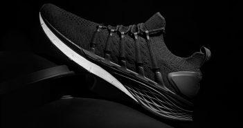 Nuevas zapatillas deportivas Xiaomi Mijia Sports Shoes 3. Noticias Xiaomi Adictos