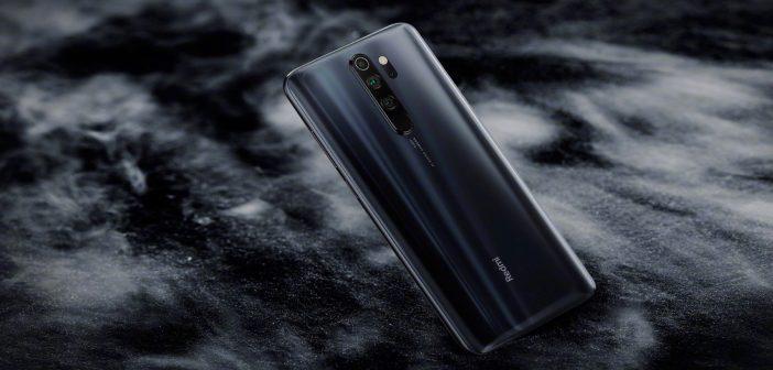 Redmi Note 8 Pro, características, especificaciones y precio. Noticias Xiaomi Adictos