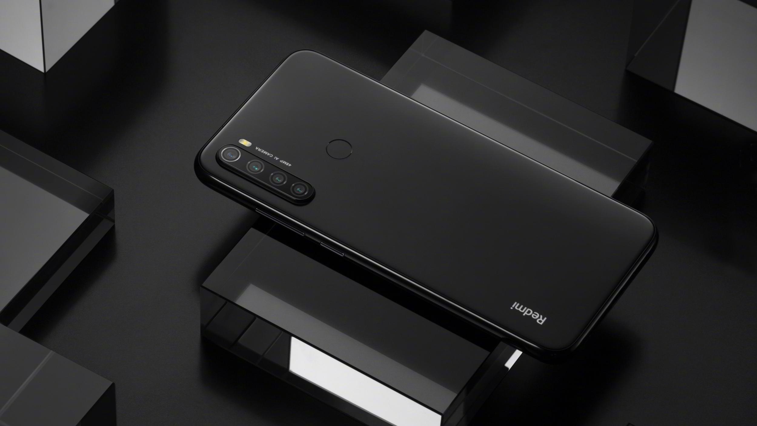 """Dispositivos Xiaomi compatibles con la función """"Limpiar Altavoz"""" de MIUI"""