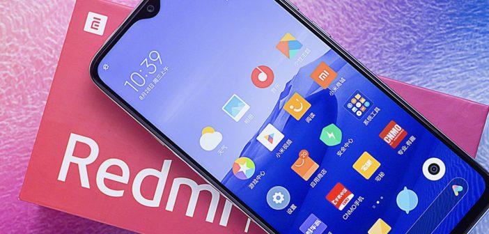 Redmi y su ambicioso plande conquistar el 70% de la población. Noticias Xiaomi Adictos
