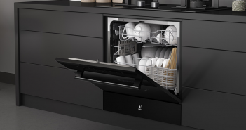 Viomi Smart Dishwasher 2019