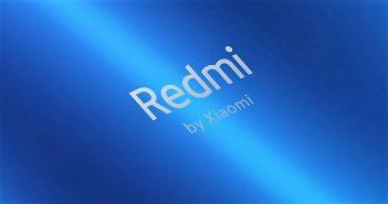 Xiaomi lleva fabricando el Redmi Note 8 de 64MP y cuatro cámaras desde hace medio mes. Noticias Xiaomi Adictos