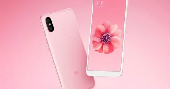 Xiaomi Redmi S2 recibe Android 9 Pie de manera estable. Noticias Xiaomi Adictos