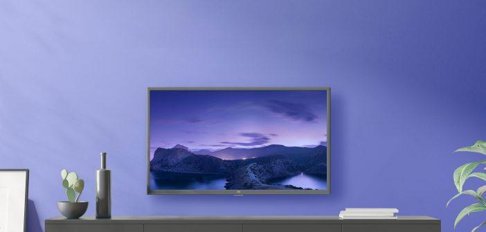 Xiaomi elimina la publicidad de sus televisores (Mi TV) y da soporte para videollamadas. Noticias Xiaomi Adictos