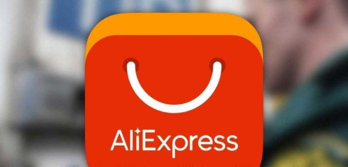 Nuevos cupones descuento y ofertas de AliExpress. Noticias Xiaomi Adictos