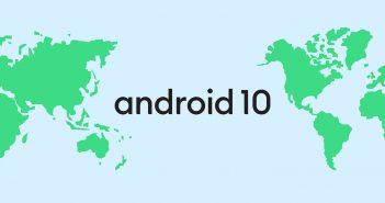 Android Q se llamará finalmente Android 10. Noticias Xiaomi Adictos