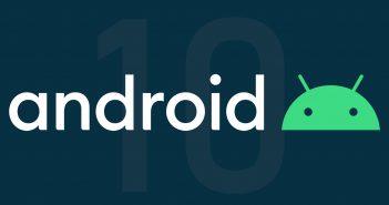 Xiaomi Mi 9 comienza a recibir Android 10 en MIUI 10. Noticias Xiaomi Adictos