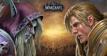 Xiaomi y Redmi llegan a un nuevo acuerdo con World of Warcraft. Noticias Xiaomi Adictos