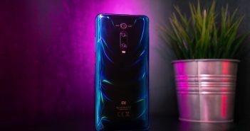 Características de los 7 smartphones que Xiaomi lanzará este año, Mi A3 Pro, Mi 9 Lite, Mi 9S y Mi 9 Pro, Mi Mix 4. Noticias Xiaomi Adictos