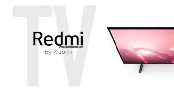 Redmi TV 70, características, especificaciones, precio. Noticias Xiaomi Adictos