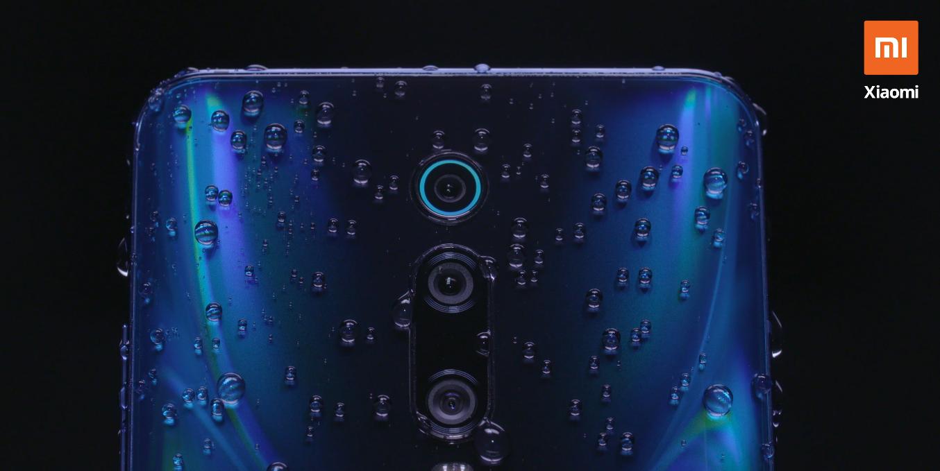 Así funciona la tecnología P2i anti-salpicaduras del Xiaomi Mi 9T, Redmi K20 y Redmi K20 Pro. Noticias Xiaomi Adictos