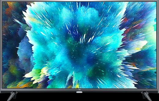 Xiaomi Mi TV 43 características, precio, especificaciones, comprar. Noticias Xiaomi Adictos