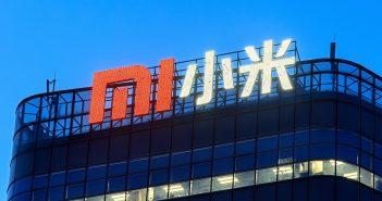 Xiaomi consigue alcanzar un gran crecimiento del beneficio neto. Noticias Xiaomi Adictos