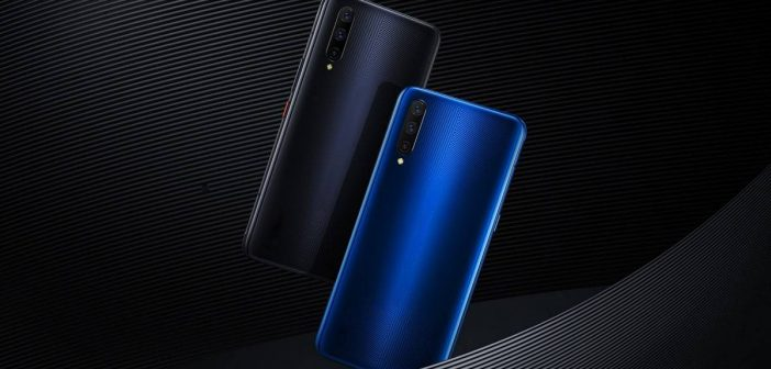 Xiaomi podría lanzar el smartphone 5G más económico del mercado. Noticias Xiaomi Adictos