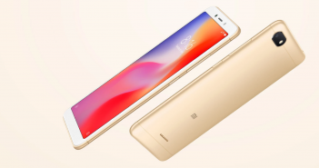Xiaomi Redmi 6 y Redmi 6A reciben Android 9 Pie en su última actualización de MIUI 10 Global Estable. Noticias Xiaomi Adictos