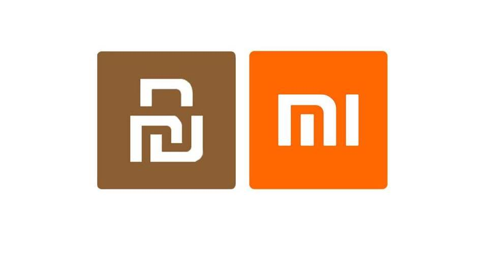 comprar productos Xiaomi en Youpin desde China. Noticias Xiaomi Adictos