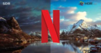 Xiaomi Mi 9T y Mi 9T Pro los primeros smartphones de la firma en ser compatibles con el modo HDR10 de Netflix. Noticias Xiaomi Adictos