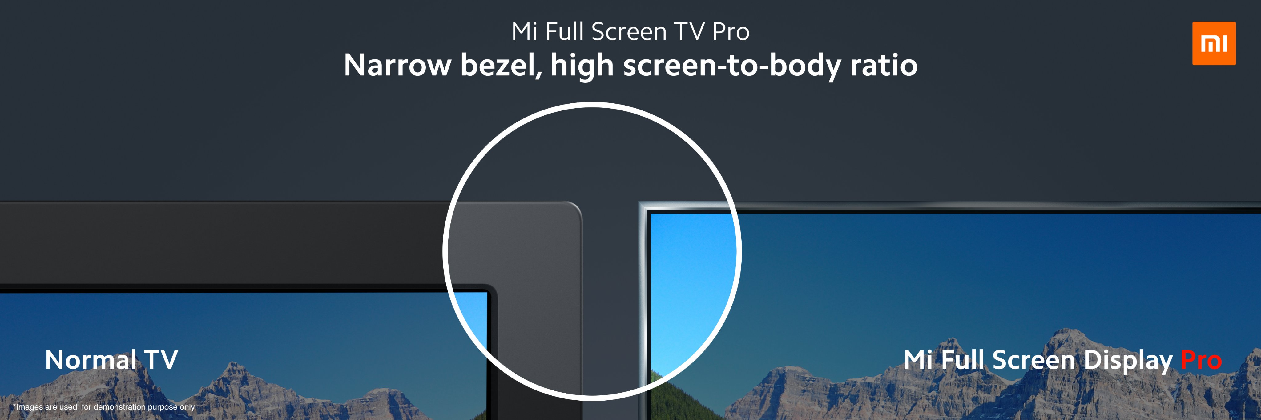Xiaomi Mi TV Pro 8K, características, espeicifcaciones, precio e internacional. Noticias XIaomi Adictos