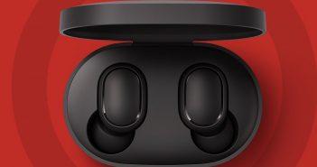 Los Redmi AirDots son todo un éxito y consiguen 3 millones de unidades vendidas en 5 meses. Noticias Xiaomi Adictos