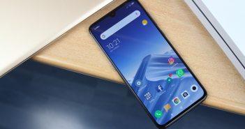 Xiaomi Mi 9 Pro 5G, características y precio. Noticias Xiaomi Adictos