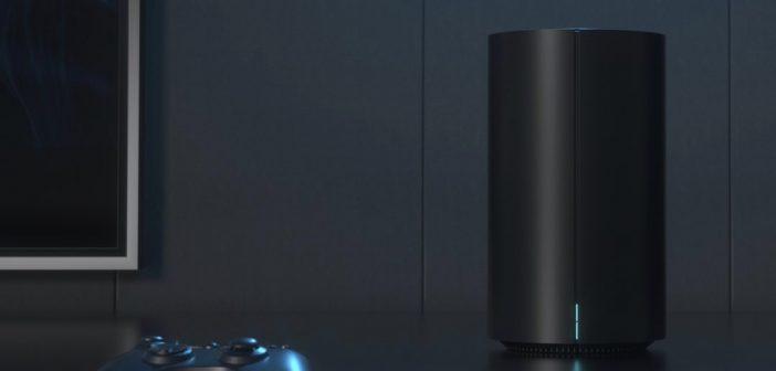 Nuevo Xiaomi Mi Router AC2100 Gaming, características y precio. Noticias Xiaomi Adictos