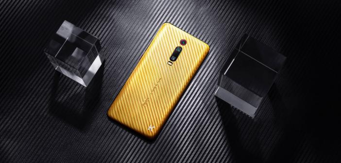 Redmi K20 Pro podría lelgar en una variante exclusiva con el Snapdragon 855 Plus. Noticias Xiaomi Adictos