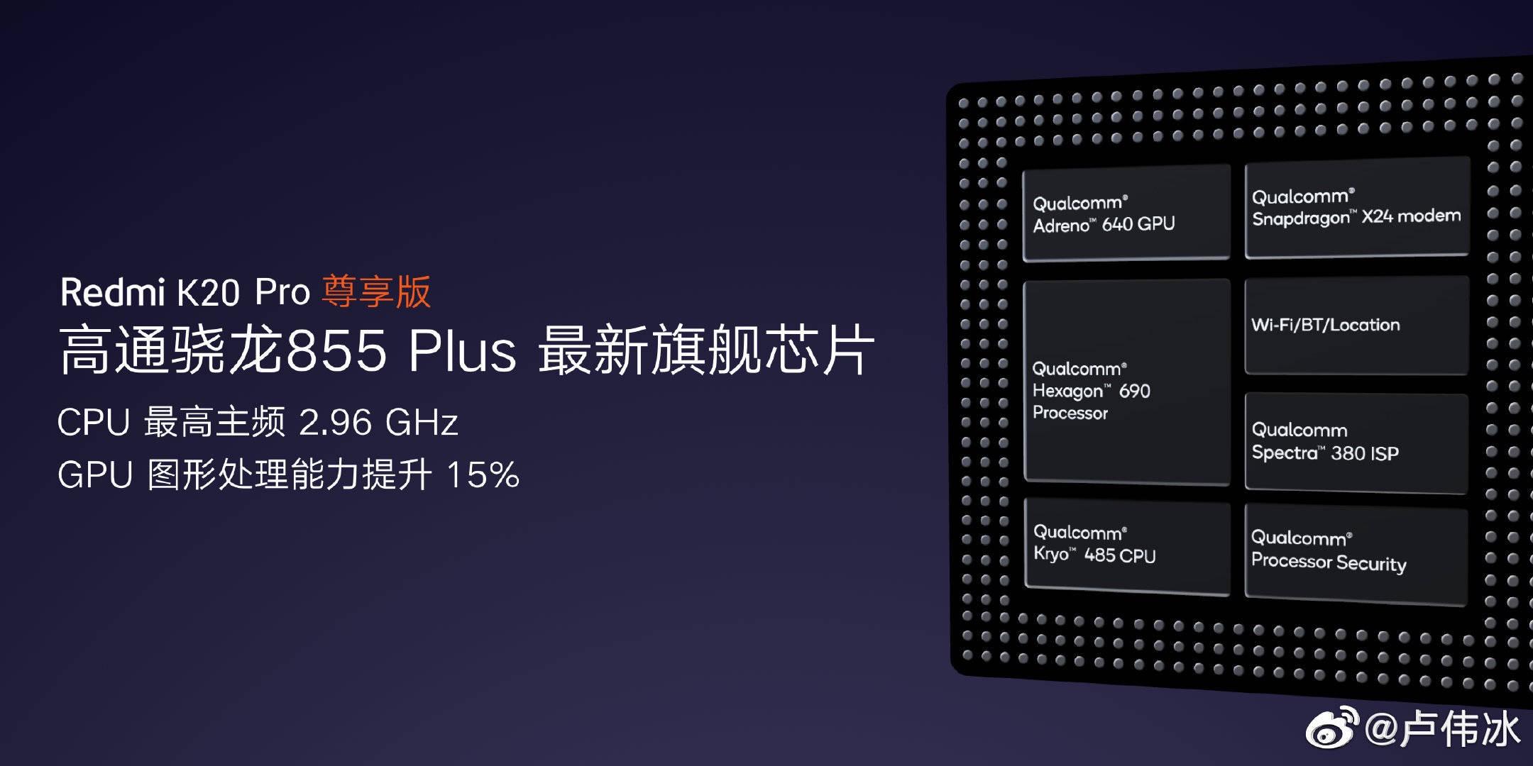 Nuevo Redmi K20 Pro Exclusive Version,, características, especificaciones y precio. Noticias Xiaomi Adictos