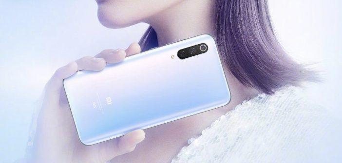 Xiaomi Mi 9 Pro será el más caro de los Xiaomi. Noticias Xiaomi Adictos