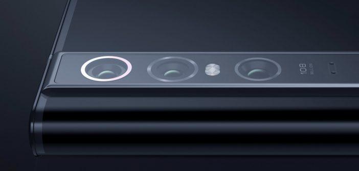 MIUI 11 contará con soporte para grabación de vídeo a 8K@30fps pensando en el próximo buque insignia de Xiaomi. Noticias Xiaomi Adictos