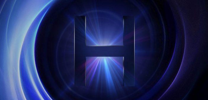 Xiaomi presentará un nuevo producto para el hogar este 29. Noticias Xiaomi Adictos