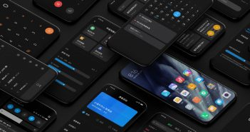 MIUI 11 GLOBAL llega al Xiaomi MI 9T. Noticias Xiaomi Adictos