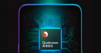 Xiaomi podría lanzar un nuevo smartphone Redmi equipado con el Snapdragon 730G. Noticias Xiaomi Adictos