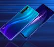 Redmi Note 8 global aparece listado en la web internacional de Xiaomi. Noticias Xiaomi Adictos