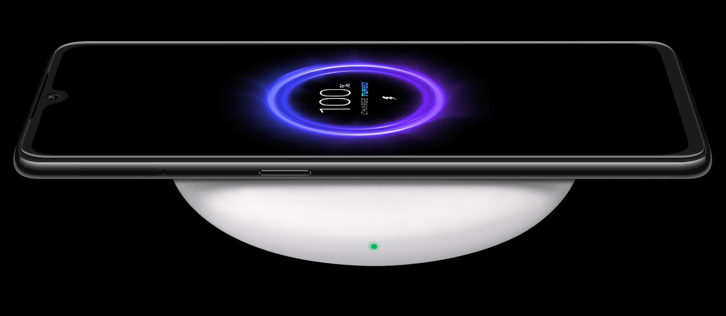 Oferta con precio mínimo histórico del Xiaomi Mi 9. Noticias Xiaomi Adictos