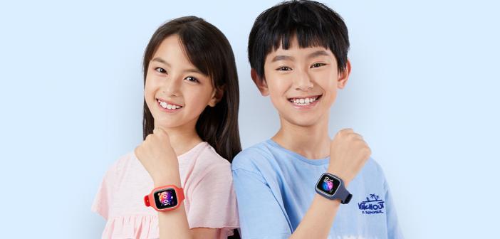 Xiaomi Mi Bunny Smartwatch 4 Pro obtiene su certificación bluetooth. Noticias Xiaomi Adictos