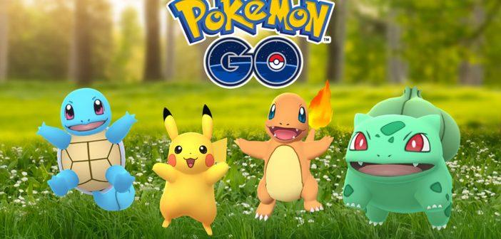 Varios usuarios de Pokémon Go reportan haber sido expulsados tan solo por contar con un smartphone Xiaomi. Noticias Xiaomi Adictos